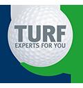 TURF_Logo_rgb_small
