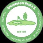 Greenkeeper Nord
